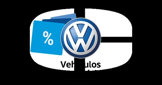 Ofertas VW 2017
