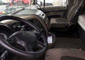 interior DAF FT XF
