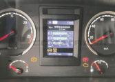 Scania G440 cuadro instrumentos