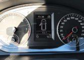 Cuadro instrumentos VW Caddy Profesional Kombi