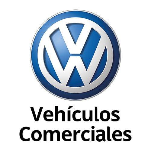 Accesorios Volkswagen Originales