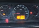 kilómetros Nissan Cabstar F24