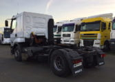lateral izquierdo Renault 420.18