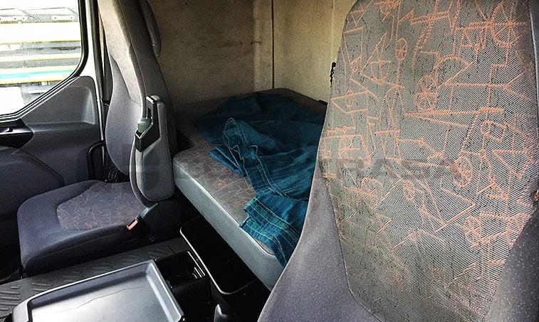 asientos Renault 420.18