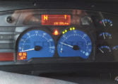 kilómetros Renault 420.18