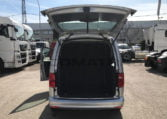 Maletero VW Caddy Maxi Trendline Ocasión 2016