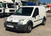 Ford Transit Connect 200S 1.8 TDCI 75 CV