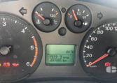 Ford Transit Tourneo 250S 2.2 TD 100 CV Furgón kilómetros