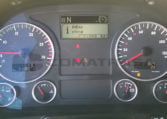 kilómetros MAN TGX 18.440 4X2 BLS Cabeza Tractora (2011)