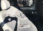 asientos Opel Vivaro 2.0 CDTI 115 CV