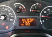 kilómetros Peugeot Bipper 1.3 HDI 75 CV
