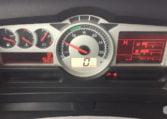 Renault Magnum 460 Cabeza Tractora kilómetros