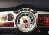 Renault Magnum 480 DXi Cabeza Tractora (2009) kilómetros