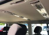 VW Multivan Trendline 2.0 TDI 102 CV 2017 techo clima