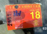 ITV Fiat Doblo 1.3 JTD 75 CV