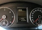 kilómetros VW Caddy Furgón 2.0 TDI 140 CV