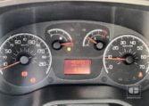 kilómetros Fiat Dobló Multijet 1.6
