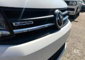 VW Caddy Maxi Trendline 1.4 TGI Bluemotion