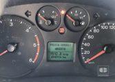 kilómetros Ford Transit Tourneo 260 S 2.2 TDCi 100 CV