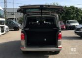 maletero Volkswagen Multivan 2.0 TDI 150 CV DSG