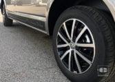 llantas Volkswagen Multivan 2.0 TDI 150 CV DSG