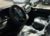 asientos Volkswagen Multivan 2.0 TDI 150 CV DSG
