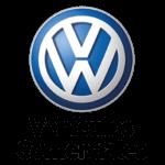 Concesionario Volkswagen Vehículos Comerciales