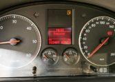 kilómetros VW Caddy 1.9 TDI 105 CV Mixto 5 plazas