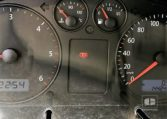 kilómetros VW Transporter 1.9 TDI 102 CV 2010