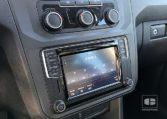 multimedia VW Caddy Trendline 2.0 TDI 102 CV SCR BMT