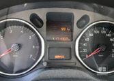 kilómetros Citroën C Elysée 1.6 VTi 115 CV GLP