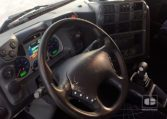 interior Iveco Stralis AS 440 S 48 T