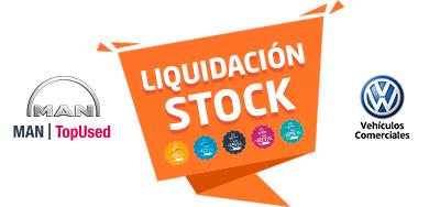 Liquidación vehículos industriales y comerciales en Azuqueca de Henares