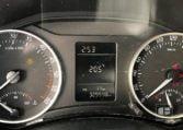 kilómetros Skoda Octavia 1.6 TDI 105 CV Turismo