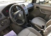 asientos VW Caddy 2006 1.9 TDI 5V 105 CV