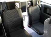 VW Caddy Maxi Trendline 2.0 TDI 102 CV Preparación TAXI minusvalidos