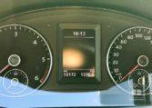 kilómetros VW Caddy Trendline 2.0 TDI 102 CV Mixto