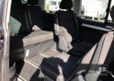 VW Multivan The Original 2.0 TDI 150 CV DSG 7 plazas