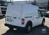 lateral derecho Ford Transit Connect 230L 2.0 TDCi 90 CV