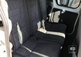 Ford Transit Tourneo Connect 210S Kombi 1.8 TDCi 75 CV 5 plazas