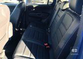asientos Volkswagen Amarok Aventura V6