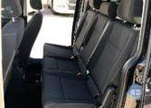 VW Caddy Maxi Trendline 2.0 TDI 102 CV 2017 7 asientos
