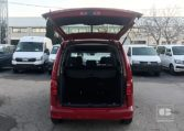 maletero VW Caddy Edition 1.0 TSI 102 CV