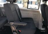 VW Caravelle Trendline DSG 2.0 TDI 150 CV 7 plazas