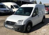 Ford Transit Connect 1.8 TDCI 110 CV