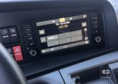 Radio Navegador MAN Media Truck Advanced