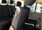 Volkswagen Caravelle 2.0 TDI 102 CV 9 plazas