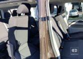 VW Caravelle Trendline 2.0 TDI 102 CV 9 plazas
