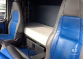 interior Volvo FH 42480 Cabeza Tractora