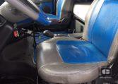 asientos Volvo FH 42480 Cabeza Tractora